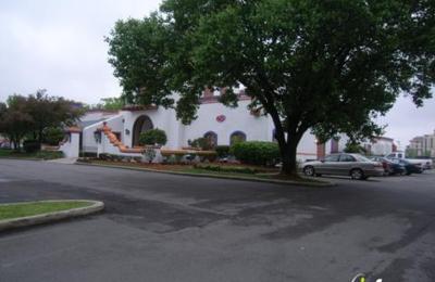 El Meson Mexican Restaurant & Cantina - Indianapolis, IN