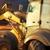 Coastline Tractor & Ground Works