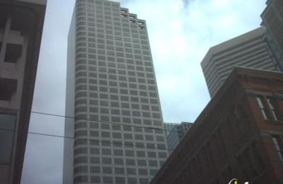 Behar Company Commercial Real Estate - Seattle, WA
