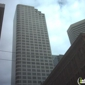 Ddb Seattle - Seattle, WA