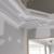 H & K Drywall & Finishing LLC