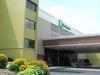 Holiday Inn MORGANTOWN - READING AREA, Morgantown PA