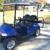 Big O's Golf Carts