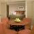 Hyatt Resorts