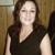 Pamela Miller - General Insurance Agent/Broker