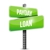 No Faster Payday Loan