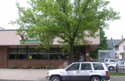 Ymca - Rochester, NY