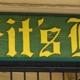 Grit's Bar