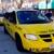 Union Cab Co.