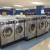 Raytown Plaza Laundry