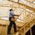 Emerald Inspection Service LLC