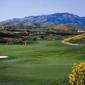 Bridges Golf Club - San Ramon, CA