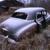 OCR Cash For Cars Cash For Junk Cars