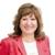 Allstate Insurance: Rona M. Church