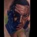 Majestik Creations Tattoo Inc