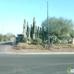 Desert's Edge RV Village