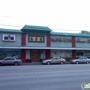 Hung Fong Chinese Restaurant