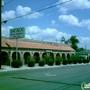 Jacala Mexican Restaurant