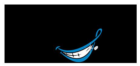 Healthy Smile Logo
