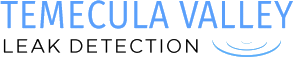 Temecula Valley Leak Detection