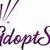 AdoptShine