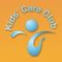 Kids' Care Club