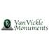 Van Vickle Monuments Inc.