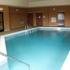 Comfort Inn & Suites Carbondale
