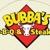 Bubba's Bar-B-Q & Steakhouse
