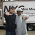 NYC Mini Movers Corp