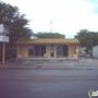 Alamo Clinical Research