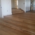 Xulon Floors