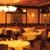 Phil's Italian Steak House (Treasure Island)