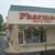 Hillsdale Market Pharmacy