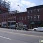 Sunrise Wholesaler Inc - Long Island City, NY