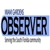 Miami Gardens Observer Inc.