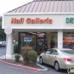 Nail Galleria
