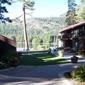 Donner Lake Village Resort - Truckee, CA