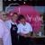 Yayas Sandwich Shop & Coffee