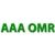 AAA O'Shannon's Masonry