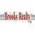 Brooks Realty, L.L.C.
