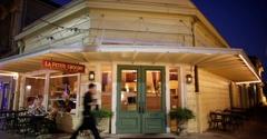 La Petite Grocery - New Orleans, LA