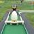 Rolling: Greens Miniature Golf