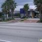 Rogers Car Wash - Aventura, FL