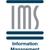 Information Management Solutions, LLC