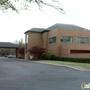 Kaiser Permanente - Sunset Medical Office
