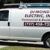 Electrician Di'mond Electric, Inc.