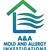 A&A Mold and Allergy Investigations