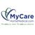 MyCareHomeMedical.com