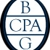 Blankenhip CPA Group PLLC